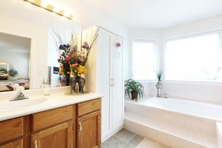 """Photo 11: 8648 140 Street in Surrey: Bear Creek Green Timbers House for sale in """"BROOKSIDE"""" : MLS®# R2578458"""