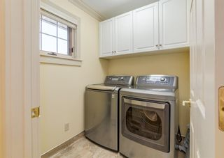Photo 26: 206 Paliswood Park SW in Calgary: Palliser Semi Detached for sale : MLS®# A1138623