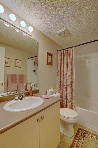 Photo 22: 3317 10 PRESTWICK Bay SE in Calgary: McKenzie Towne Apartment for sale : MLS®# C4291640