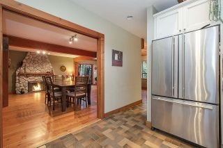 Photo 8: 4353 RAEBURN Street in North Vancouver: Deep Cove House for sale : MLS®# R2518343
