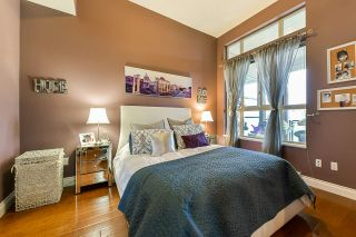 """Photo 9: 421 2484 WILSON Avenue in Port Coquitlam: Central Pt Coquitlam Condo for sale in """"VERDE BY ONNI"""" : MLS®# R2385239"""