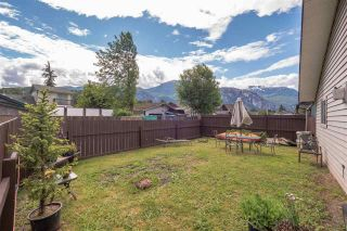 Photo 8: 38890- 38892 GARIBALDI AVENUE in Squamish: Dentville Multifamily for sale : MLS®# R2179067