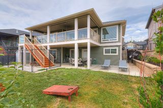 Photo 23: 323 Arab Road in Kelowna: North Glenmore House for sale (Central Okanagan)  : MLS®# 10137475