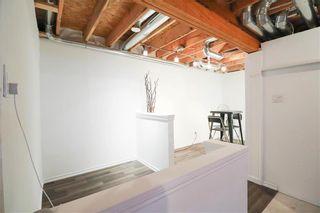 Photo 26: 33 Tommy Douglas Drive in Winnipeg: Kildonan Green Condominium for sale (3K)  : MLS®# 202100665