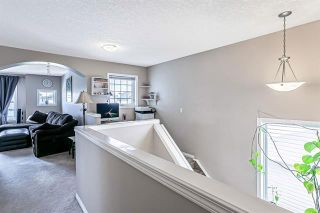 Photo 18: 26 BRIDLECREST Road SW in Calgary: Bridlewood Detached for sale : MLS®# C4302285