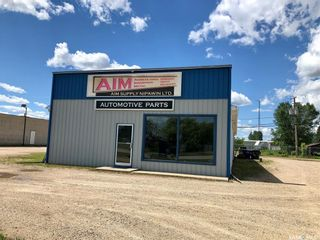 Photo 22: 1110 8th Street West in Nipawin: Commercial for sale : MLS®# SK859646
