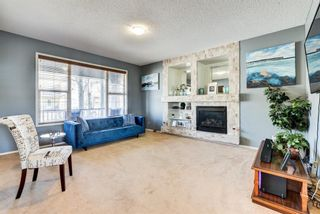 Photo 4: 368 Copperstone Grove SE in Calgary: Copperfield Detached for sale : MLS®# A1084399