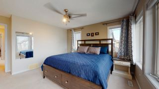 Photo 32: 9764 221 Street in Edmonton: Zone 58 House for sale : MLS®# E4262702