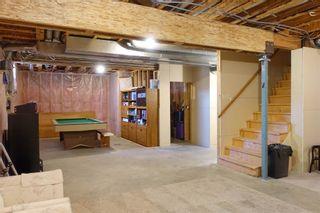 Photo 40: 18 RIVER Glen: Fort Saskatchewan House for sale : MLS®# E4261218