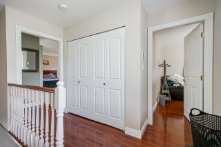 Photo 30: 4569 190 Street in Surrey: Serpentine House for sale (Cloverdale)  : MLS®# R2588506