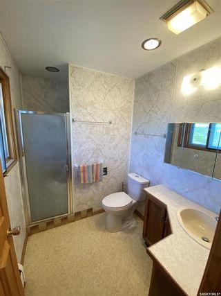 Photo 14: RM#344 Meadowview Acreage Grandora in Corman Park: Residential for sale (Corman Park Rm No. 344)  : MLS®# SK814105