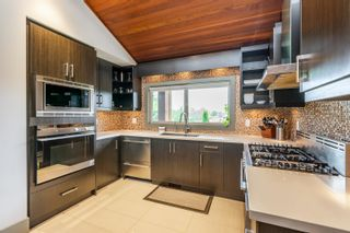 Photo 13: 29852 MACLURE Road in Abbotsford: Bradner House for sale : MLS®# R2613525