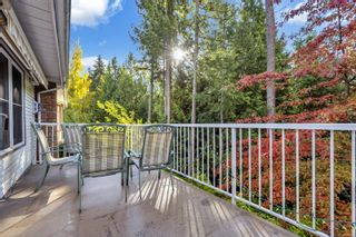 Photo 37: 8574 Kingcome Cres in : NS Dean Park House for sale (North Saanich)  : MLS®# 887973