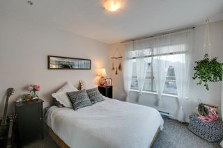 """Photo 14: 204 38003 SECOND Avenue in Squamish: Downtown SQ Condo for sale in """"SQUAMISH POINTE"""" : MLS®# R2327288"""