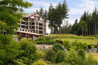 Photo 23: 108 2006 Troon Crt in : La Bear Mountain Condo for sale (Langford)  : MLS®# 858406