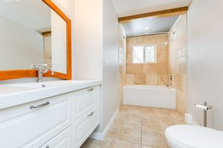 Photo 26: 70 THIRD Avenue: Ardrossan House for sale : MLS®# E4238108
