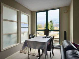 Photo 4: 203 55 ALEXANDER Street in Vancouver: Downtown VE Condo for sale (Vancouver East)  : MLS®# V938824