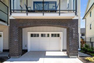 Photo 3: 2982 Burlington Cres in : La Westhills Row/Townhouse for sale (Langford)  : MLS®# 878860