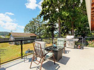 Photo 4: 783 Revilo Pl in : La Langford Proper House for sale (Langford)  : MLS®# 878080