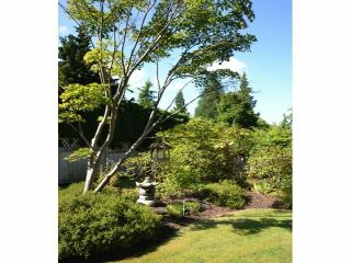 Photo 16: 3045 144TH ST in Surrey: Elgin Chantrell House for sale (South Surrey White Rock)  : MLS®# F1422073