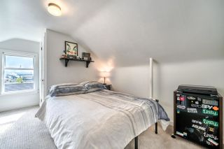 Photo 26: 321 STRAND Avenue in New Westminster: Sapperton House for sale : MLS®# R2591406
