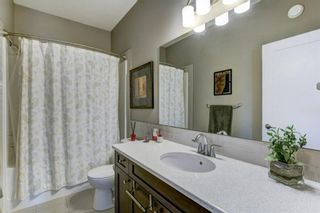 Photo 23: 2 Bayside Parade SW: Airdrie Detached for sale : MLS®# A1124364