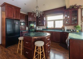 Photo 11: 197 Baseline Road in Cape St Marys: 401-Digby County Residential for sale (Annapolis Valley)  : MLS®# 201927256