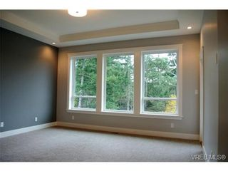 Photo 11: 3654 Coleman Pl in VICTORIA: Co Latoria House for sale (Colwood)  : MLS®# 655498