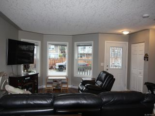 Photo 2: 9619 Askew Creek Dr in CHEMAINUS: Du Chemainus House for sale (Duncan)  : MLS®# 776863