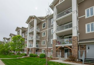Photo 27: 110 102 Cranberry Park SE in Calgary: Cranston Apartment for sale : MLS®# A1119069