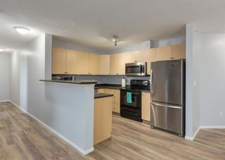 Photo 9: 2315 2371 Eversyde Avenue SW in Calgary: Evergreen Apartment for sale : MLS®# A1111786