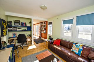 Photo 12: 20 Chittick Avenue in Dartmouth: 12-Southdale, Manor Park Residential for sale (Halifax-Dartmouth)  : MLS®# 202104232