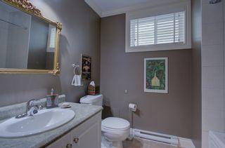 Photo 26: 2685 Gladstone Street in Halifax: 4-Halifax West Residential for sale (Halifax-Dartmouth)  : MLS®# 202014646
