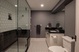 Photo 33: 120 Waterloo Street in Winnipeg: River Heights North Residential for sale (1C)  : MLS®# 202113087