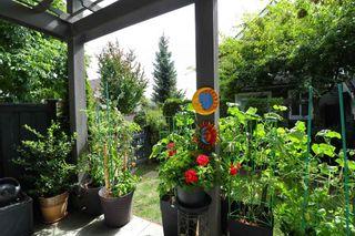 "Photo 29: #129 1460 SOUTHVIEW Street in Coquitlam: Burke Mountain Townhouse for sale in ""Cedar Creek"" : MLS®# R2489857"