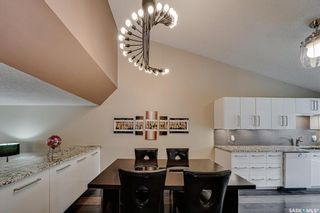 Photo 13: 327 Ball Crescent in Saskatoon: Silverwood Heights Residential for sale : MLS®# SK867296