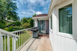 Photo 30: 1640 EDEN Avenue in Coquitlam: Central Coquitlam House for sale : MLS®# R2595452