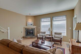 Photo 4: 15 759 Sanctuary Crt in : SE High Quadra Row/Townhouse for sale (Saanich East)  : MLS®# 861226