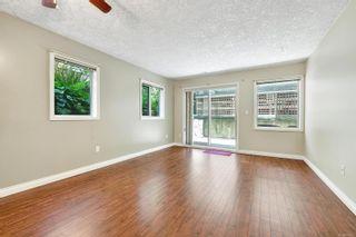 Photo 4: 102 3157 Tillicum Rd in : SW Tillicum Condo for sale (Saanich West)  : MLS®# 882255