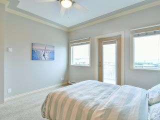 Photo 26: 404 2676 S Island Hwy in CAMPBELL RIVER: CR Willow Point Condo for sale (Campbell River)  : MLS®# 840269