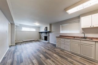 Photo 19: 2684 ROGATE Avenue in Coquitlam: Coquitlam East House for sale : MLS®# R2561514