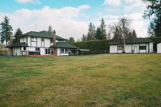 """Photo 8: 2787 171 Street in Surrey: Grandview Surrey House for sale in """"GRANDVIEW"""" (South Surrey White Rock)  : MLS®# R2538631"""