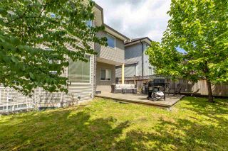"Photo 25: 19056 68B Avenue in Surrey: Clayton House for sale in ""Clayton Village"" (Cloverdale)  : MLS®# R2456482"