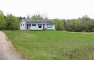 Photo 1: 4366 Sissaboo Road in South Range: 401-Digby County Residential for sale (Annapolis Valley)  : MLS®# 202009052