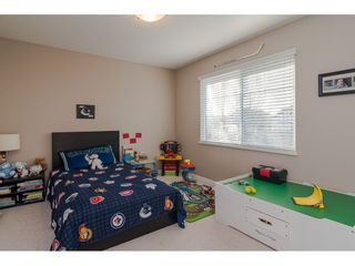 Photo 25: 6970 201A Street in Langley: Willoughby Heights House for sale : MLS®# R2528505