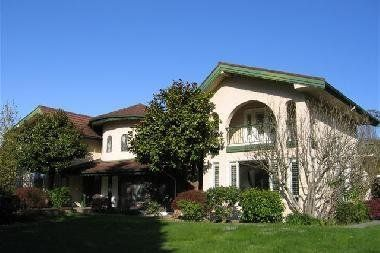 Main Photo: 6198 Gordon Place in Burnaby: Home for sale