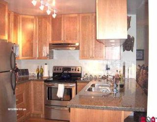 Photo 2: 205 15350 16A Ave in Ocean Bay Villas: Home for sale