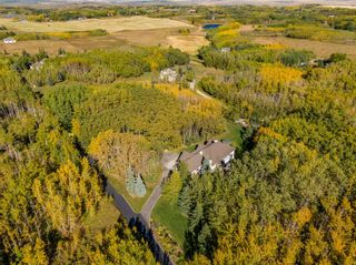 Photo 6: 31094 Woodland Heights in Rural Rocky View County: Rural Rocky View MD Detached for sale : MLS®# A1149775