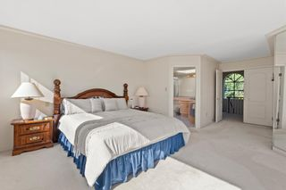 """Photo 17: 1311 133A Street in Surrey: Crescent Bch Ocean Pk. House for sale in """"Seacliffe Manor"""" (South Surrey White Rock)  : MLS®# R2605149"""