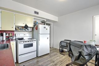 Photo 18: 931 29 Street NW in Calgary: Parkdale Duplex for sale : MLS®# A1099502
